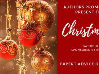 Book Talk Radio Club Newsletter December 2017