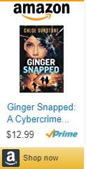 GINGER SNAPPED ASSOC.JPG