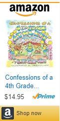 Confessions Assoc.JPG