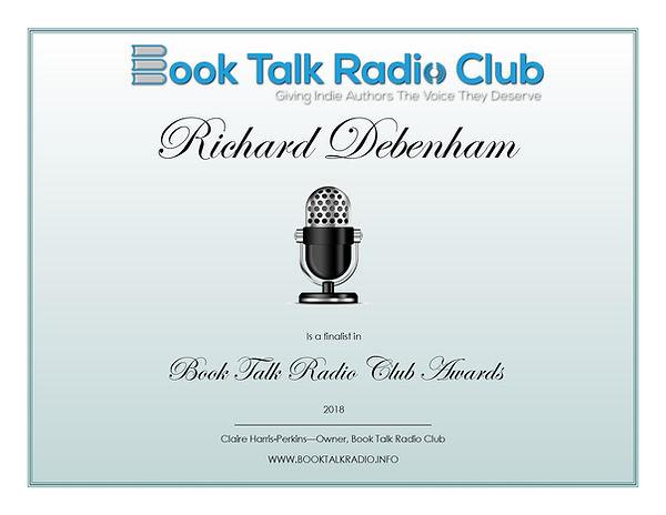 Richard Debenham.jpg