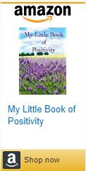 Positivty Associate.JPG