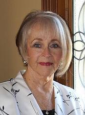 Jennifer G.JPG