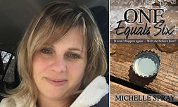 Michelle and book.jpg