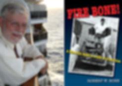 Bob & Book.jpg