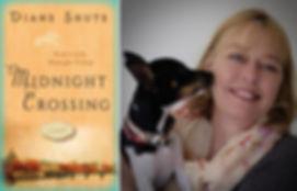 Diane and Midnight Crossing.jpg