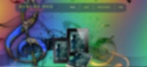 Keri website.PNG