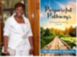Sharon & Book.jpg