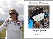Cathy & Quill Box.jpg