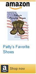 Patty Associate.JPG