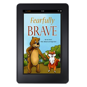 Fearfully Brave KINDLE.png