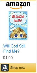 Will God Assoc.JPG