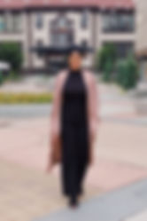 Seaettle Profile Pic.jpg
