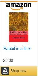 Rabbit Assoc.JPG