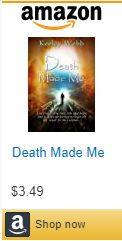 Death Made Me Associate.JPG