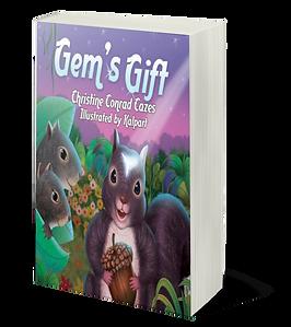 Gem's Gift paperback.png