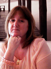 Judith New Picture.JPG