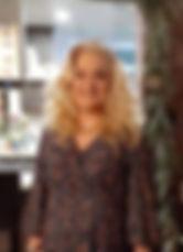 Tanya2.jpg