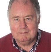 Paul Bradley.JPG