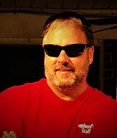 NathanBush-Author (2).JPG