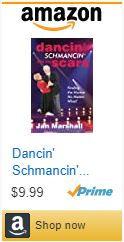 Dancing Assoc.JPG
