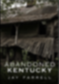 Abandoned Kentucky.PNG