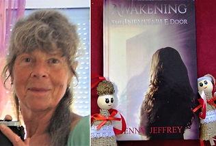 JENNY & BOOK.jpg