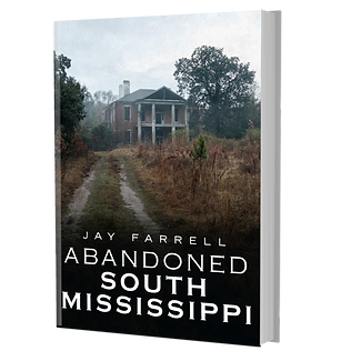 ABANDONED SOUTH MISSISSIPI.png