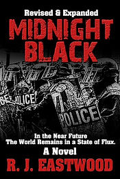 NEW MIDNIGHT BLACK COVER.jpg