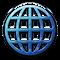 web-logo-png-transparent-background-2.pn