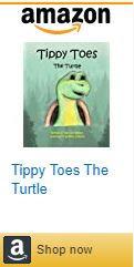 Tippy Toes Associate.JPG