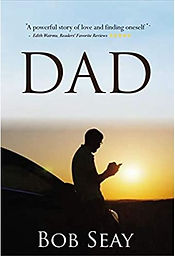 DAD BOOK.JPG