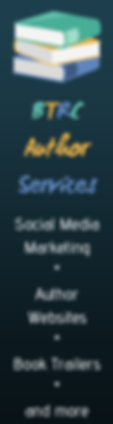 BTRCAuthorServices.png