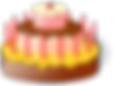 birthday-cake-153106_1280.png