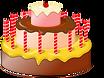 birthday-cake-153106_1280.png