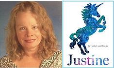 Cathy & Justine Book.jpg