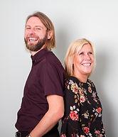 Mark & Julie.jpg