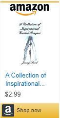 Collection Associate.JPG