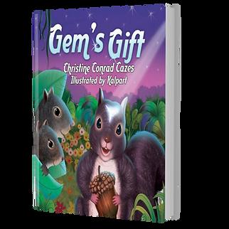 Gem's Gift Hardback.png