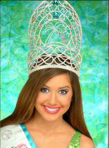 Ashley Spalone 2005