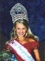 Cora Schimke 2004
