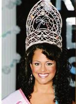 Taylor Sherman 2006