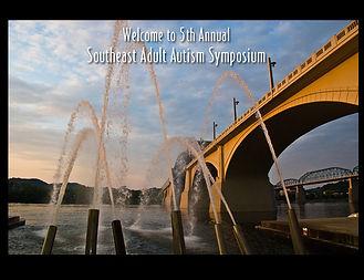 symposium _cover_4_2021.jpg