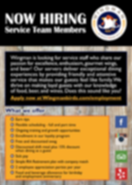 hiring_card_WEB.png