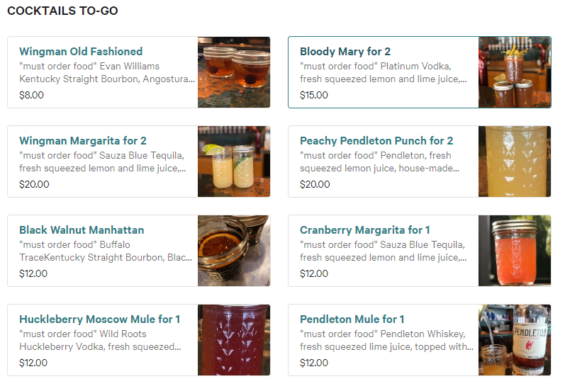 COCKTAILS TO GO MAY 2020.PNG