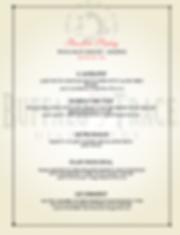 menu 2020.PNG