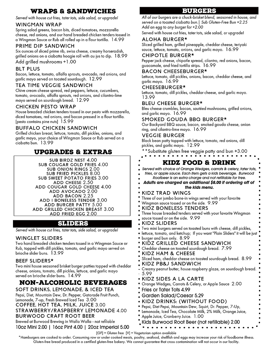 covid menu august 2020 page 2.png