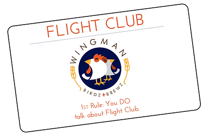 Photo - Flight Club