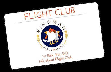 Photo - Flight Club