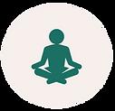 picoto yoga _edited.png