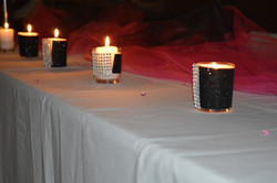 D3200 PASHON Events and design 104.JPG